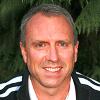 Seattle Search Engine Optimization Specialist Mark McLaren